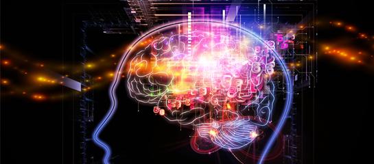 Understanding Traumatic Brain Injury & Treatment