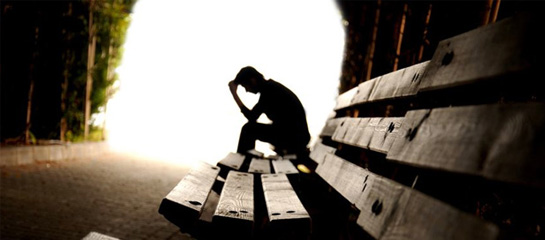 PTSD – What is it?