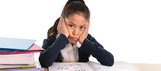 How to make the best out of studying- useful study tips that will minimize exam anxiety.