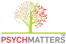 PsychMatters