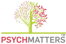PsychMatters