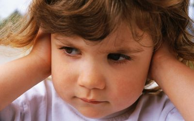 How to Talk so your Children will Listen