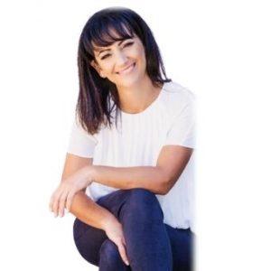 Joanna-Kleovoulou-Profile-Pic
