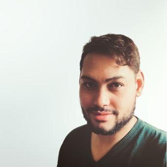Darrian Long Profile Pic