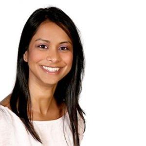 Psychmatters-Team-Member-Sheethal-Behar-Profile-Pic