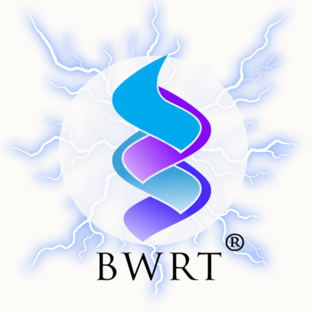 BWRT Therapy