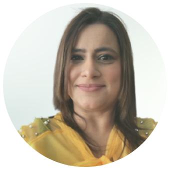 Zaakirah Mohamed Senior Educational Psychologist