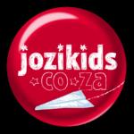 Jozikids
